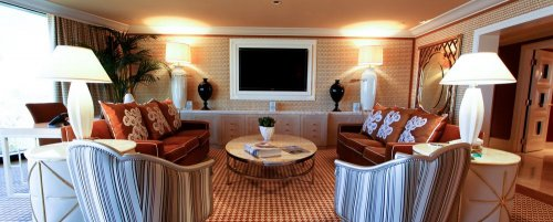 3 Hotel Tech Trends For 2015