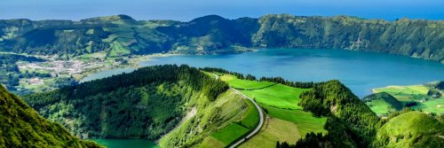 10 Reasons Why You Should Visit the Azores this Summer - The Wise Traveller