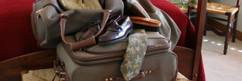 11 Pack Hacks for Your Next Business Trip - The Wise Traveller