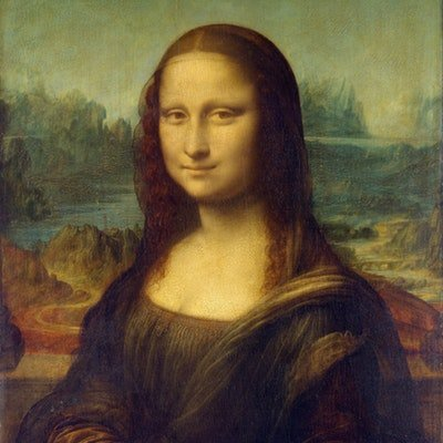 5 Bucket List Debunks - 5 Travel Fantasies That Can Be Travel Nightmares - The Wise Traveller - Viewing The Mona Lisa