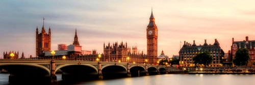 5 Different ways to Experience London - The Wise Traveller
