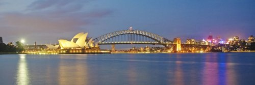 5 Iconic Cafes In Sydney - 5 Best Outdoor Cafes in Sydney - The Wise Traveller