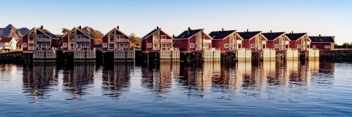 5 Places to Visit Instead of Iceland - The Wise Traveller