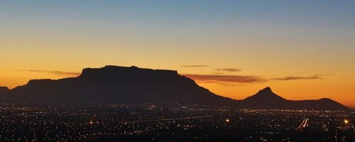 6 Places to Eat in Cape Town - The Gourmet Capital of the African Continent - The Wise Traveller