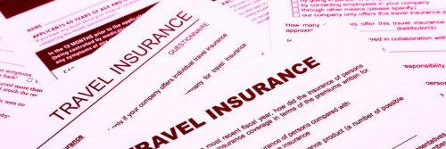 6 Things You Need To Know About Travel Insurance Fraud - The Wise Traveller