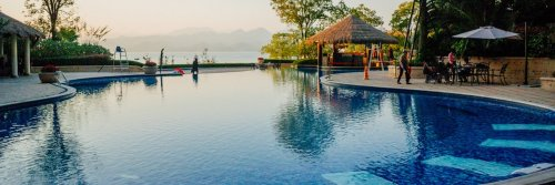 7 Corporate Retreat Resorts - Company retreats - The Wise Traveller - Resort
