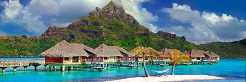 7 Must-Haves of Luxury Travel - The Wise Traveller - Luxury Travel