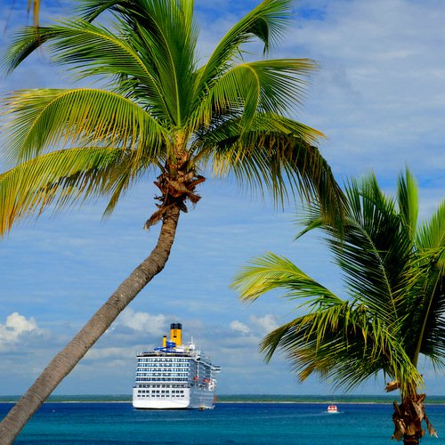 7 Tips To Selecting A Cruise - The Wise Traveller