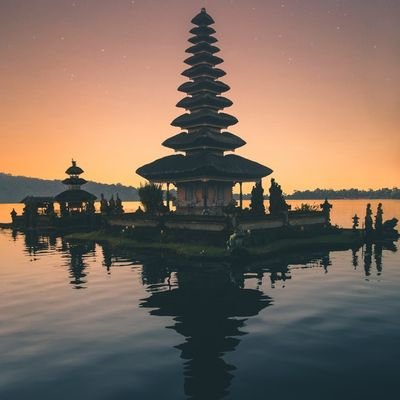 8 Most Scenic Places to Visit in Bali - The Wise Traveller