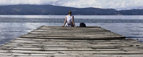 9 Mistakes to Avoid When Travelling Alone - The Wise Traveller - Solo Traveller - Enjoy time alone