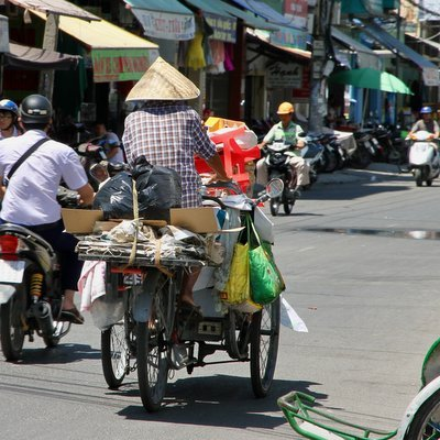 A Different Look at Nha Trang - The Wise Traveller