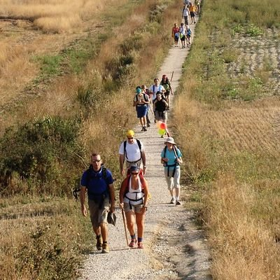A Great Pilgrimage Walk - El Camino de Santiago - Spain - The Wise Traveller