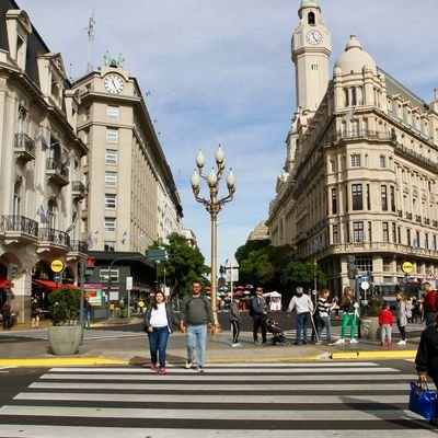 A Little Bucket List for Buenos Aires - The Wise Traveller