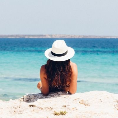 Advice for Anyone Currently Booking Summer Travels - The Wise Traveller