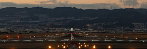 Are flights to nowhere a good idea or unnecessary pollution? - The Wise Traveller