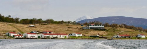 Argentina Adventure Tour—Ushuaia to Tierra del Fuego - The Wise Traveller