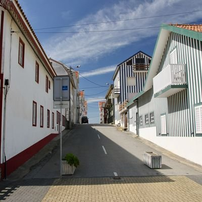 Aveiro—The Venice of Portugal - The Wise Traveller