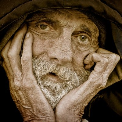 Beggars - To Give Or Not To Give - The Moral Dilemma Of When To Give - The Wise Traveller