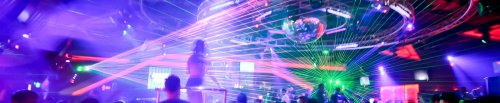 Best Asian Cities For Nightlife - The Wise Traveller