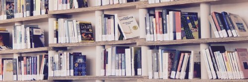 Best Books To Inspire Travel—The Classics - The Wise Traveller