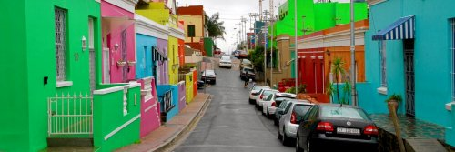 Bo-Kaap Cooking Tour - Cape Town - The Wise Traveller
