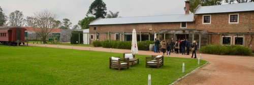 Bodega Bouza Winery - Montevideo - Uruguay—A Family Affair - The Wise Traveller