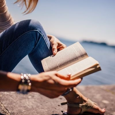 Books To Inspire Travel—Current Must-Reads - The Wise Traveller