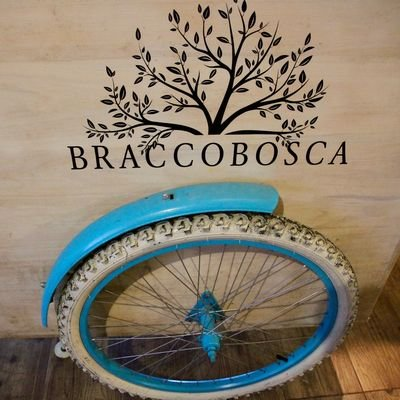 Bracco Bosca Winery - Atlántida - Uruguay - The Wise Traveller