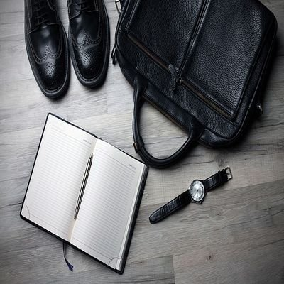 Business Travel Packing Quick Tips