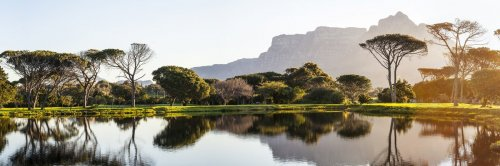 Cape Town Travel Tips - The Wise Traveller
