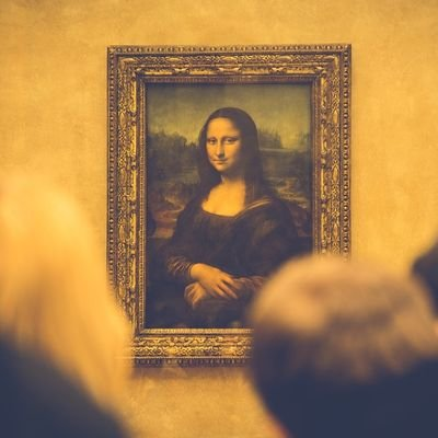 Celebrating the 500th Anniversary of Leonardo da Vinci's Death in France - The Wise Traveller