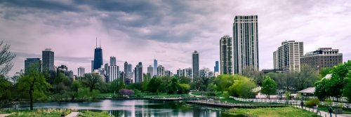 Chicago - Crown Jewel of America's Midwest - The Wise Traveller
