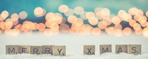 Christmas Gifts for Travellers - The Wise Traveller - Christmas