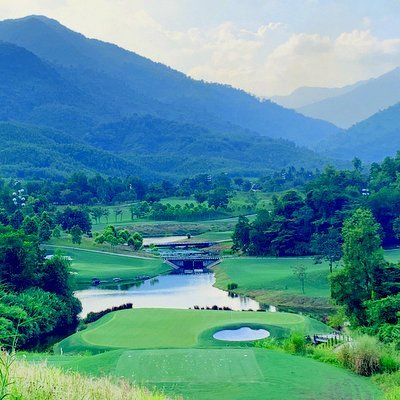 Da Nang—The Ultimate Vietnam Golfing Weekend - The Wise Traveller