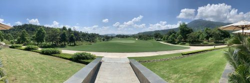 Da Nang—The Ultimate Vietnam Golfing Weekend - The Wise Traveller