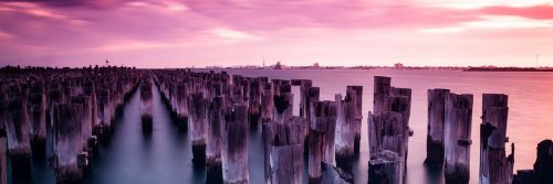 Dreamtime—Virtual Travel to Australia - The Wise Traveller