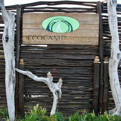 EcoCamp Patagonia - Torres del Paine National Park - Chile - The Wise Traveller