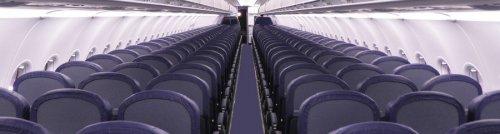 Entertaining Mr & Mrs Traveller - The Best In Flight Entertainment - The Wise Traveller