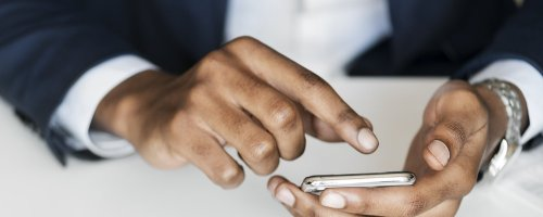 eSIM Cards Poised to Cut Business Travellers Roaming Charges - The Wise Traveller - Business Travel