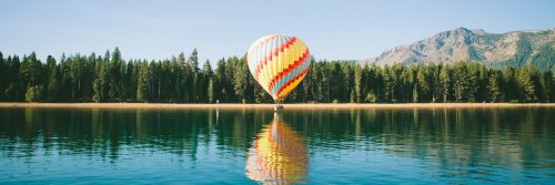 Essential Safety Tips for Travellers - The Wise Traveller