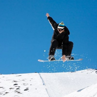 Europes Best Value Winter Sports - Bulgaria