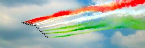 Festa della Repubblica - A Guide to Italy's National Day