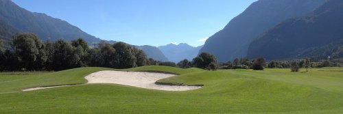 Five of the World's Most Luxurious Golf Resorts - The Wise Traveller - Golf