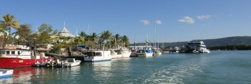 Foodie Guide to Port Douglas - Queensland - Australia - The Wise Traveller
