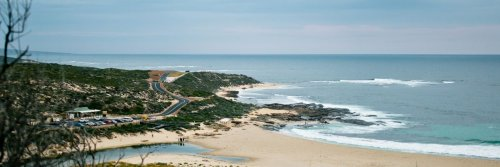 Four Steps to Happiness in Margaret River - Western Australia - The Wise Traveller