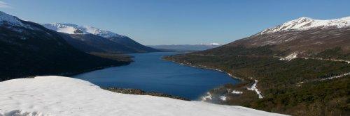 Four-Wheeling in Fin del Mundo - Ushuaia - Argentina - The Wise Traveller