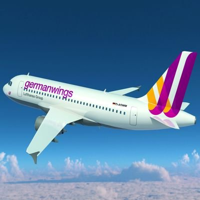 Germanwings - What Now? Passenger Safety Analysis After Germanwings Incident - The Wise Traveller - Germanwings