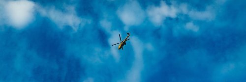 Helicopter Tour Safety And What to Look for Before Booking - The Wise Traveller