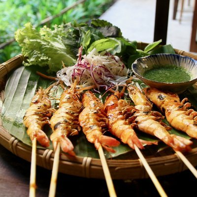 Ho Chi Minh and the food bowl of the Mekong Delta - The Wise Traveller
