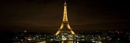Hotel On The Eiffel Tower? Eiffel Tower to be turned into a holiday let! What if other landmarks did the same? The Wise Traveller